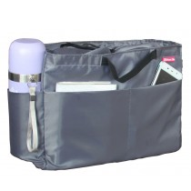 Bag Insert Organizer for
